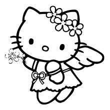 HELLO KITTY 004