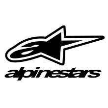 ALPINESTARS 006