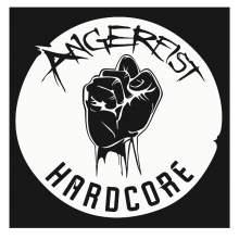 ANGERFIST 002