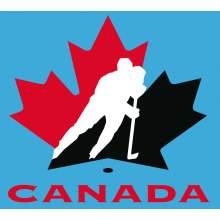 HOCKEY CANADA 001