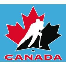 HOCKEY CANADA 002