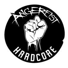 ANGERFIST 003
