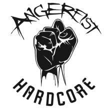 ANGERFIST 004