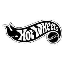 HOT WHEELS 001