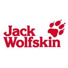 JACK WOLFSKIN 001