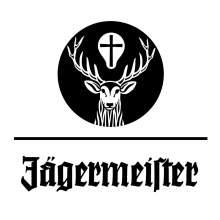 JÄGERMEISTER 001