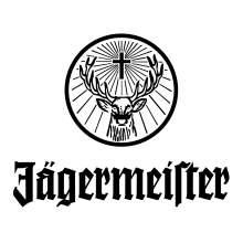 JÄGERMEISTER 003