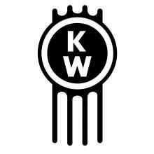 KENWORTH 003