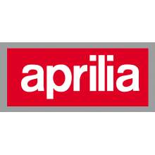APRILIA 001