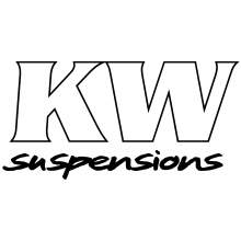 KW SUSPENSIONS 001