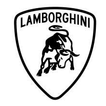 LAMBORGHINI 002