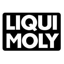 LIQUI MOLY 001