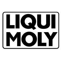 LIQUI MOLY 002