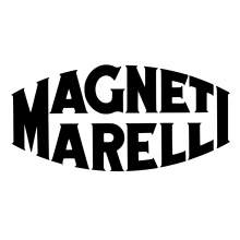 MAGNETI MARELLI 001