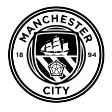 MANCHESTER CITY 002