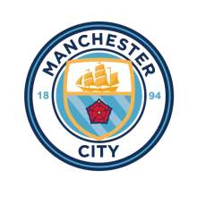 MANCHESTER CITY 001