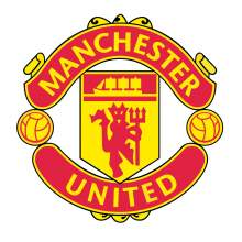 MANCHESTER UNITED 001