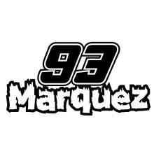 MARC MARQUEZ 93 006
