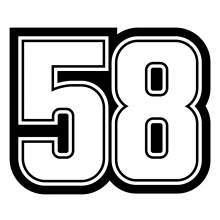 MARCO SIMONCELLI 58 003