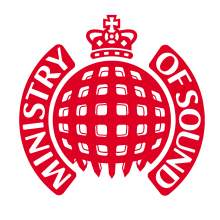 MINISTRY OF SOUND 001