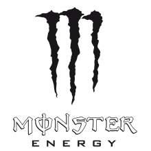 MONSTER ENERGY 003