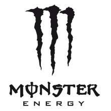 MONSTER ENERGY 004