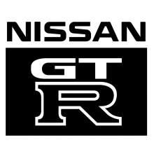 NISSAN GT-R 002