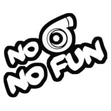 NO BLOW NO FUN 001