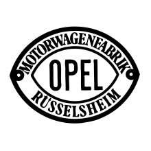 OPEL 1902 001
