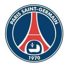 PARIS SAINT-GERMAIN 2002 001