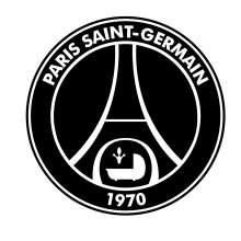 PARIS SAINT-GERMAIN 2002 002
