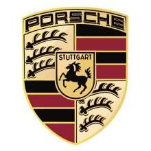 PORSCHE 001