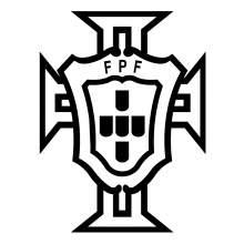 PORTUGAL FPF 003
