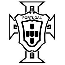 PORTUGAL FPF 005