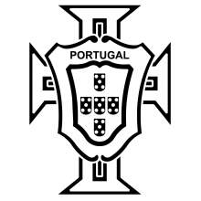 PORTUGAL FPF 006