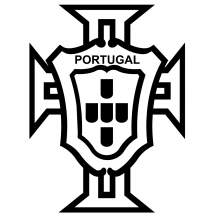 PORTUGAL FPF 007
