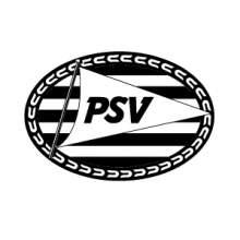 PSV EINDHOVEN 002