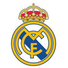 REAL MADRID 001