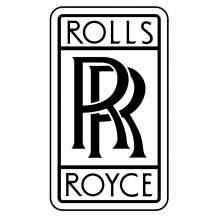 ROLLS ROYCE 001