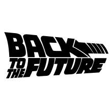 BACK TO THE FUTURE 002