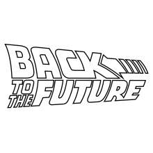 BACK TO THE FUTURE 003
