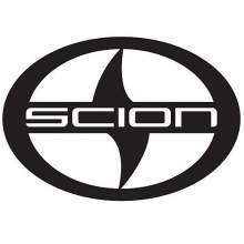 SCION 001