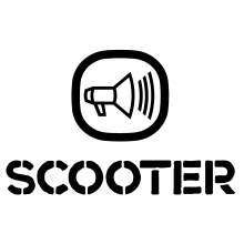SCOOTER 001