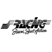 SIMONI RACING 002