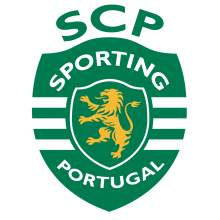 SPORTING PORTUGAL 001