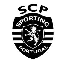 SPORTING PORTUGAL 002