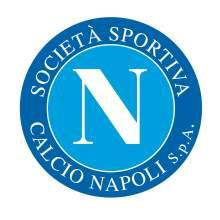 SSC NAPOLI 2002 001