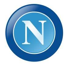 SSC NAPOLI 2006 001