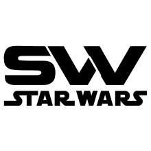 STAN WAWRINKA STAR WARS 001