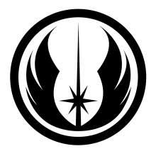 STAR WARS JEDI 001